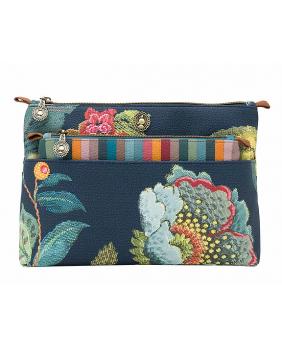 Cosmetic Bag combi - Poppy...