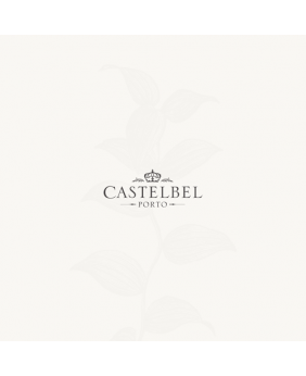 CASTELBEL Vela aromática...