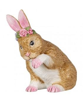 Villeroy & Boch - Easter...
