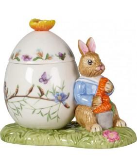 Villeroy & Boch - Bunny...