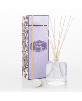 CASTELBEL Difusor de aroma...